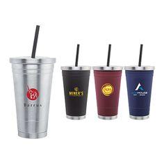 spirit vacuum  #WaterBottles #Tumbler #SportBottles #PlasticBottles #CustomizedBottles #Glassware #Drinkware #WaterJug #H20Bottles #Drinkware #StainlessSteelWaterBottles #AluminumWaterBottles SportsAccesories #Bottles #WaterHolder #CoffeeMugs #BeerMugs #PlasticMugs#TravelMugs #BikeBottles#ShotGlasses #PremiumWaterBottles