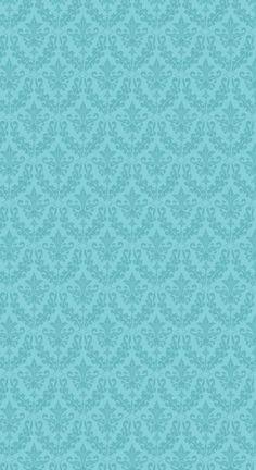 Antique wallpaper pattern inspiration 55 Ideas for 2019 Antique Wallpaper, Luxury Wallpaper, Wallpaper Iphone Disney, Trendy Wallpaper, Blue Wallpapers, New Wallpaper, Pattern Wallpaper, Wallpaper Backgrounds, Vintage Backgrounds