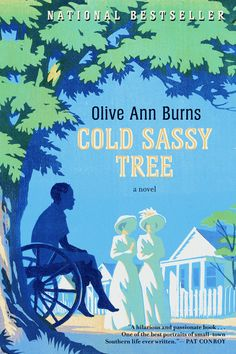 40 best e book deals images on pinterest books to read libros and cold sassy tree by olive ann burns just 299 all month fandeluxe Gallery
