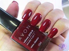 The Art Of Nails, Great Nails, Perfect Nails, Colorful Nail Designs, Nail Art Designs, Avon Nails, Nail Mania, Acryl Nails, Pastel Nails