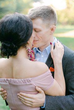 Fotograf Cununie Civilă București Sector 1 | Fotograf nuntă București Civil Wedding, Couple Photos, Couples, Fashion, Couple Pics, Moda, Couple Photography, Couple, Fasion