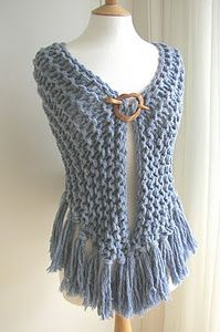 30 Minute Scarf PDF Knitting Pattern #knit #knitting #easy  #scarf #beginner (http://www.nobleknits.com/yarning-for-you-30-minute-scarf-pdf-knitting-pattern/)