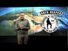 #You might have the time for this ...But do you have the stomach...?Ken O Keefe on 911