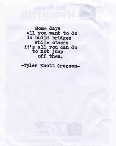 tylerknott: Typewriter Series by Tyler Knott Gregson I know this Best Picture For Love quotes f Lyric Quotes, Poetry Quotes, Me Quotes, Door Quotes, Hurt Quotes, Crush Quotes, The Words, Pretty Words, Beautiful Words