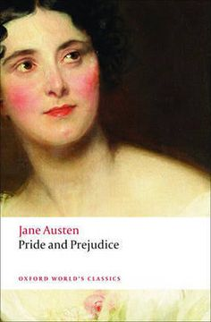 One of the best books ever written, Pride and Prejudice is worth everyone's time. It's my favorite Jane Austen novel. Even if you don't like her books, you have to respect a woman who had the courage to write in that time period.