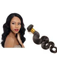 lustrous hair with good thickness, no tangle and no shedding, can be dyed or bleached. Welcome order it !