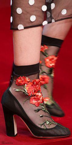 'Dolce & Gabbana-Spring 2015'