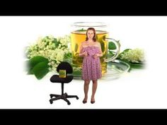 Tisane Nature Slim Tea pour le Régime Minceur
