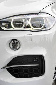 Some key improvements in BMW Bmw X5 M, Bmw S, Bmw X5 2014, Sporty Suv, Bmw X Series, Bavarian Motor Works, Mens Toys, Sweet Cars, Honda Logo