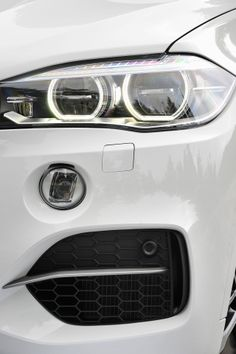 2014 Bmw X5 | X series | Sport | comfort | BMW x | BMW USA | BMW | Dream Car | car | car photography | Bimmers | Schomp BMW