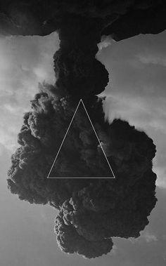 #triangle