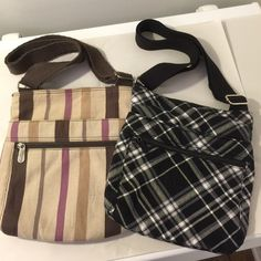Thirty-one Bags - Thirty-one Crossbody