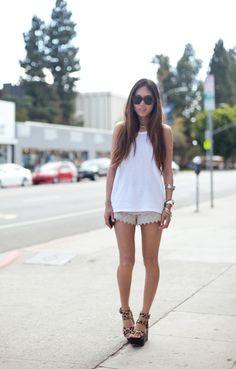 #clothing #fashionblogger