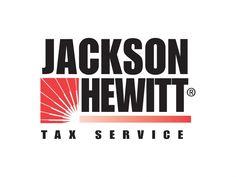 Jack hewitt tax service suck picture 488