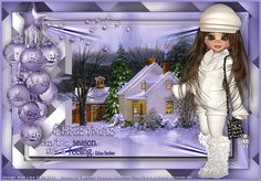 http://azalee-creations.blogspot.it/2013_11_01_archive.html