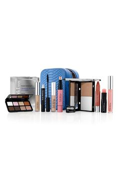 Trish McEvoy Ready-To-Wear Power of Makeup® Planner Collection (Limited Edition) available at #Nordstrom