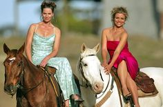 mcleod's daughters lisa chappell - Google Search