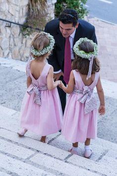robes Valérie 2