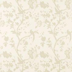 http://www.lauraashley.com/oriental-garden-goldoff-white-floral-wallpaper/invt/3468784  gold oriental wall paper corridor house