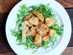 FitnessGuru.sk Chicken, Meat, Food, Eten, Meals, Cubs, Kai, Diet