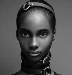 images.fashionmodeldirectory.com model 000000447400-tami_williams-squaresmall.jpg