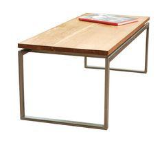 Trifecta muebles: Ya salieron a la venta las mesas FLY de Trifecta. ...