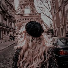 Aesthetic Images, Aesthetic Photo, Aesthetic Wallpapers, Paris, Elle Kennedy, Clary Fray, Character Aesthetic, Gossip Girl, Character Inspiration