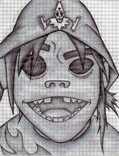 luisjeis Dibujos A Lapiz, Dibujos A Lpiz, Dibujos Arte, Dibujos Faciles, Dibujos Kawaii, Dibujos De Disney, Dibujos Sencillos, Dibujos Paso A Paso, Dibujos Creativos, Dibujos De Chicas, Dibujos Mandalas. #dibujosalapiz #dibujosarte Peppermint Tea, Undertale Fanart, Gorillaz, Spiderman, Fan Art, Superhero, Fictional Characters, 2d, Disney Drawings