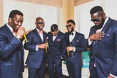 groomsmen driking a toast before the wedding.  #torontoweddingphotography #torontoweddingvideography #weddingphotography #torontoweddings #torontowedding #culturalwedding #torontophotographer #torontovideographer #weddingvideography #torontobride