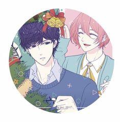 Boy Art, Manga, Webtoon, My Hero, Anime Boys, Games, Manga Anime, Manga Comics, Gaming