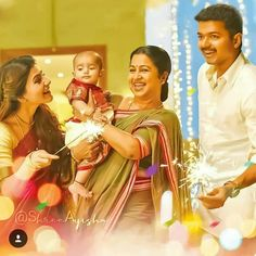 Cute Movie Scenes, Movie Pic, Wedding Couple Poses Photography, Girl Photography, Samantha Images, Samantha Ruth, Beautiful Girl In India, Vijay Actor, Cute Profile Pictures