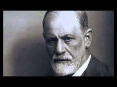 Freud et la religion