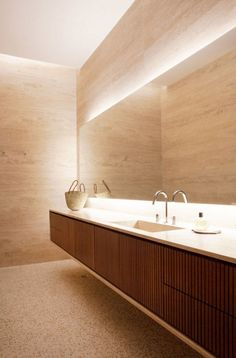 Cool Modern Contemporary Bathroom Design Ideas 68 The post Modern Contemporary Bathroom Design Ideas appeared first on Home Decor . Contemporary Stairs, Contemporary Bathroom Designs, Contemporary Decor, Contemporary Bathroom Lighting, Contemporary Cottage, Contemporary Apartment, Contemporary Wallpaper, Contemporary Chandelier, Contemporary Landscape
