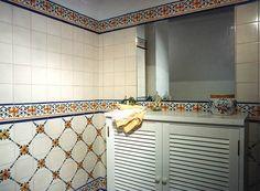 Koupelny Mirror, Bathroom, Retro, Frame, Furniture, Home Decor, Washroom, Homemade Home Decor, Bath Room