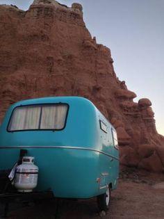 1978 13' Scamp fiberglass trailer | Boise, ID | Fiberglass RV's For Sale Scamp Camper, Campers, Rvs For Sale, Retro, Life, Camper Trailers, Camper, Retro Illustration, Camping