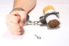 Deixar de fumar com plantas medicinais - Esses números não são surpresa, pois o cigarro contém mais de 4.000 substâncias tóxicas. Embora todos estejam conscientes dos efeitos negativos do tabagismo