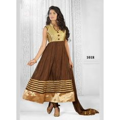 http://www.fabboom.com/fabboom-new-fashionable-brown-net-anarkali-suit-4126?filter_name=FBA186