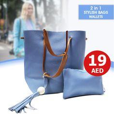 Latest Fashionable Bags for Ladies ➤ Unbelievable Prices.  Shop Now @ Aset-uae.com  Tel ☎️ : 045576800 ➤ WhatsApp 📱: 0551045757  WWW.ASET-UAE.COM #asetuae #flashsale #dubai #uae #women #fashion Dubai Uae, Wallets For Women, Fashion Bags, Shop Now, Handbags, Tote Bag, Purses, Daily Deals, Stylish