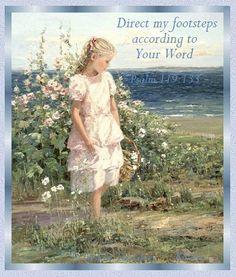 Summer garden paintings by Sally Swatland (American) E Book, Garden Painting, Portraits, Hollyhock, Christian Life, Christian Sayings, Christian Living, Summer Garden, Word Of God