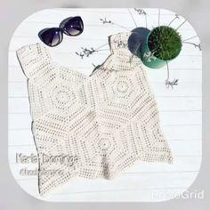 maria_dominga.crochet Posts On Instagram | Vibbi
