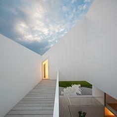 maison-architecture-agence-aires-mateus
