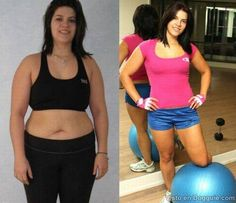 #inspiration #motivation #weightloss #diets #nofadiets #leanmuscle #muscle #antiaging