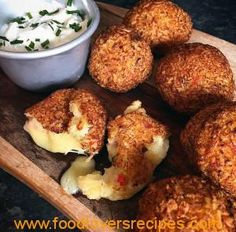 2015-05-11-cheesemashpotatoballs