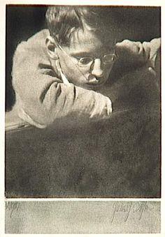 Kühn, Heinrich
