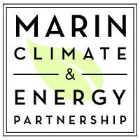 Marin County Partners Launch App to Track Sustainability - Sustainability: Energy