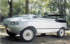 Amphibious Vehicle, Vehicles, Car, Amphibians, Automobile, Autos, Cars, Vehicle, Tools