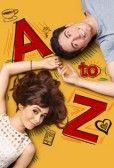 A to Z TV episodes