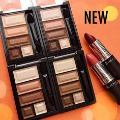 Media?size=l Eyeshadow, Makeup, Beauty, Hair, Fashion, Make Up, Moda, Eye Shadow, Fashion Styles