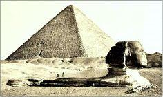 -Giza ./tcc/