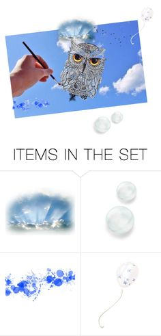 """""""Z200."""" by amarenalive ❤ liked on Polyvore featuring art"""